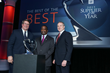 ChemicoMays Recognized by General Motors as a 2015 Supplier of the Year Winner