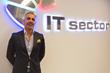 La compagnie technologique portugaise ITSECTOR veut croître 20%...