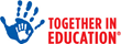 Harris Teeter Donates $478,000 to Together in Education