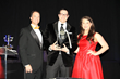 Vector Marketing Inducts 11 Sales Reps and Managers into the Vector Hall of Fame