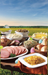 Bob Evans Offers Guests Hassle-Free Easter