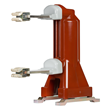 Vacuum Interrupters' Replacment Encapsulated Pole