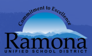 Ramona Public Schools