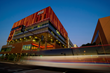 New Grant Brings Journalism Innovation Opportunities for Cronkite Students