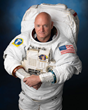 Astronaut Scott Kelly Announced as a Featured Keynote Speaker at Elliott Masie's Learning 2016