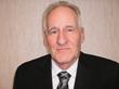 Attorney James W. Austin Examines H-1B High-Skilled Temporary Visa Program