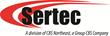 Circuit Breaker Sales Northeast Acquires Sertec Relay Services