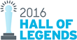 SweetLeaf® Executives Inducted into Hall of Legends at Expo West