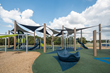 Landscape Structures Introduces SkyWays™ Shade Products
