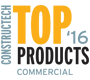 Pantera Global Technology Recognized as a 'Top Product' in Construction Technology