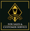PayLease Wins Two Stevie Awards Honoring its Customer Service and Call Center Teams