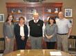 Frontier Nursing University to Expand Facilities in Kentucky