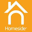 Homeside Financial Welcomes Kory M. Simon in Baltimore, MD.