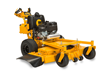 Wright Introduces New Velke Hydro-Powered Walk-Behind Mowers