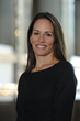 Kathleen McDonough Joins Wilson Elser's Chicago Office as a Partner; National Platform and Breadth of Services Lures the Former Managing Partner