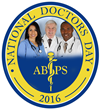 American Board of Physician Specialties Celebrates National Doctors Day on March 30th
