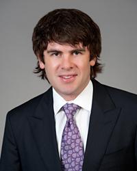 Class Action Attorney Ryan Lutz