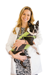 Insect Shield® for Pets Aligns with Industry Experts to Help Educate Retailers/Pet Owners about Vector-Borne Disease Prevalence, Risks and Prevention Tactics