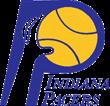 1977-1990