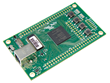 Opal Kelly Announces Artix-7 Based XEM7001 FrontPanel USB 2.0 FPGA Module