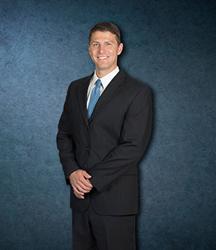 Appleton Lawyer Andrew J. Rossmeissl