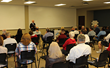 FirstService Residential Encourages Participation in Legislation by Hosting Multiple Events