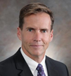 Greene, Tweed Announces New President and CEO