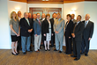Community and Business Leaders Named to Board of Penn Community Bank