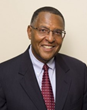 First African-American Massachusetts Supreme Judicial Court Chief Justice to Address Stetson Law Commencement