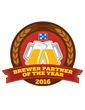 Nominations Open for NBWA Brewer Partner of the Year Award