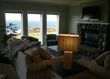 Stay 3 nights get 4th night free! March 20 - April 2 at Prince of Whales