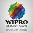 Wipro and Emailage Partner for Compliance, Risk Assessment and Fraud Prevention Solutions