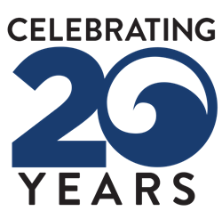 Bayshore Solutions Celebrates 20 Years of Driving Digital Success for Clients