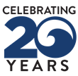 Bayshore Solutions Celebrates 20 Years of Driving Digital Success for Nationwide Clients