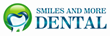 Dr. Cristian Petcu, Experienced Dentist, Brings Minimally-Invasive Laser Dentistry to Medway, MA