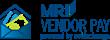 "MRI Software Partners with AvidXchange™ to Create ""MRI Vendor Pay"""