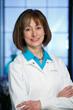 Dr. Brenda D. Berkal, Derry, NH Dentist, Offers Gentle, Cutting- Edge Laser Dentistry