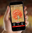 Fantasy Pizza Launches Slice Madness for the NCAA Basketball Tournament
