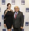 6th Annual Pars Equality Center Gala Features Congressman Mike Honda's Support for Persian Americans