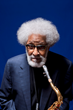 Sonny Rollins. (Photo: John Abbott)