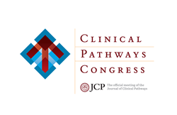 Clinical Pathways Congress Logo