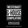 "Serious Pimp Records artist ""Baby Eazy E"" (Son of Legendary Eazy-E) Team up with Top ""G-House"" Dj/Producers to Release Album called ""Westcoast G-House Compilation"""