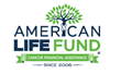 American Eagle Web Development Helps American Life Fund Reach Out to Cancer Patients with New Website