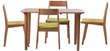 EZmod Furniture Springing into Website Revisions and Deals of the Week