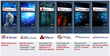 The Extended TinMan Software Line Up