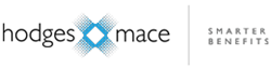 Hodges-Mace Logo