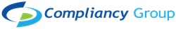 Compliancy Group- Achieve, Illustrate, and Maintain HIPAA compliance.