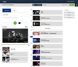 Curate video experiences with ChannelMaker