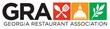 Georgia Restaurant Association Announces 2016 GRACE Awards