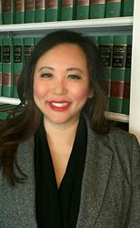 Attorney Su Kang Celebrates 4th Anniversary with Seiller Waterman LLC